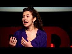 How Islam made me a feminist   Zena Agha   TEDxWarwickSalon (Women) - YouTube