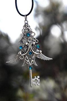 celtic_blue_key_by_keyperscove-d51as9m.jpg