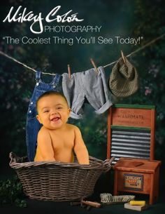 I was commissioned by the Carrion family to take #pictures of their #baby. The first session went so well we decided to shoot a beefcake calendar. If your ready for me to do somthing like this for your baby contact me via the link below or call me at: 917-703-0346. I'm based in NYC. Enjoy!