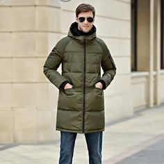 I found some amazing stuff, open it to learn more! Don't wait:http://m.dhgate.com/product/2015-thickening-men-039-s-wadded-jacket-outdoor/372585576.html