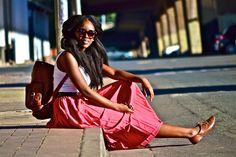 Sevenwholesale: Street Fashion Meets Style