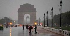अगले 4 दिनों में दिल्ली पहुंचेगा मानसून - http://hindinews.news/hindi-news/%e0%a4%85%e0%a4%97%e0%a4%b2%e0%a5%87-4-%e0%a4%a6%e0%a4%bf%e0%a4%a8%e0%a5%8b%e0%a4%82-%e0%a4%ae%e0%a5%87%e0%a4%82-%e0%a4%a6%e0%a4%bf%e0%a4%b2%e0%a5%8d%e0%a4%b2%e0%a5%80-%e0%a4%aa%e0%a4%b9%e0%a5%81/