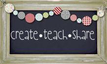 Great for teachers!
