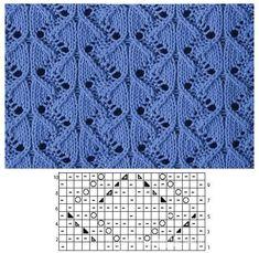7a8f1db7e4d896d0d4d124e328ba968e.jpg (573×558)