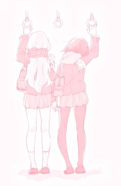Find images and videos about cute, pink and anime on We Heart It - the app to get lost in what you love. Manga Anime, Face Anime, Anime Art, Anime Boys, Kawaii Art, Kawaii Anime, Pink Aesthetic, Aesthetic Anime, O Cowboy