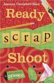 * Ready, Scrap, Shoot (Kiki Lowenstein Scrap-N-Craft Series #5)