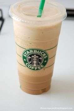 Would always love to have a sip of Starbucks coffee...hot/cold/frappe/whatever from SB =)