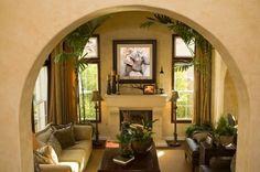 small living room ideas - Recherche Google