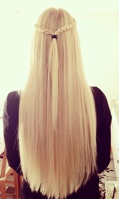 blonde hair on pinterest blondes platinum blonde and