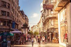 yoldasin-sirbistan-belgrad-sokaklari