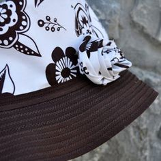 How to Make Hats: 17 Sewing Tutorials to Make Hats You Will Love