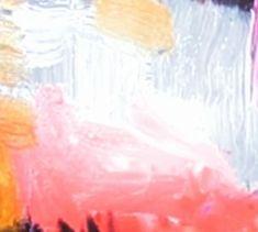 Pink beginnings #pink #whitepaint #luminous #artsphere #abstractart White Paints, Abstract Art, Pink, Food, Essen, Meals, Pink Hair, Yemek, Roses