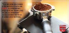 Para aligerar el frío una taza de café es lo mejor   #SomosElSaborDeLaExperiencia