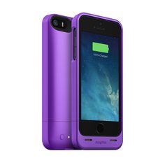 juice pack helium for iPhone 5s/5 - Free Shipping | mophie