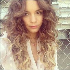 Hairtwist beach wave perm beach wa 34 new curly perms for hair solutioingenieria Image collections