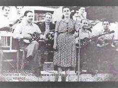 Ο πασατέμπος (Γεωργακοπούλου, Στελλάκης) Greek Music, Greece, The Incredibles, Youtube, Music, Greece Country