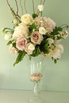 Blush Wedding Flowers | Wedding Flowers North York (Source: 1.bp.blogspot.com)