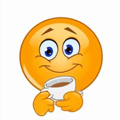 Emoji with coffee cup You are in the right place about jungkook GIF Here we offer you the most beautiful pictures about the GIF kpop you are looking for. When you examine the Emoji with coffee cup par Animated Smiley Faces, Funny Emoji Faces, Animated Emoticons, Funny Emoticons, Smileys, Animated Gif, Smiley Emoji, Kiss Emoji, Images Emoji