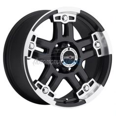 26 Isuzu Amigo Ideas Amigos Honda Passport American Racing Wheels