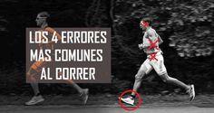 "Marathon Ranking on Twitter: ""LOS 4 ERRORES MAS COMUNES AL CORRER https://t.co/CiHYwoTyya https://t.co/UsEkjHwSOs"""