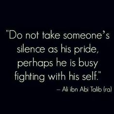 Best Quotes from Imam Hazrat Ali & Sayings In English Hazrat Ali Sayings, Imam Ali Quotes, Muslim Quotes, Religious Quotes, Quran Quotes, Hadith Quotes, Islamic Inspirational Quotes, Islamic Quotes, The Words