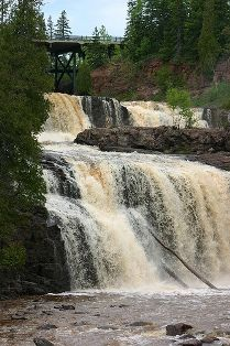 Visit the North Shore of Lake Superior