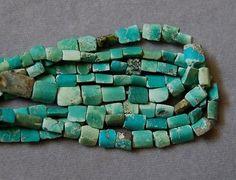 beautyartislam:  Prayer beads from Afghanistan. [x]