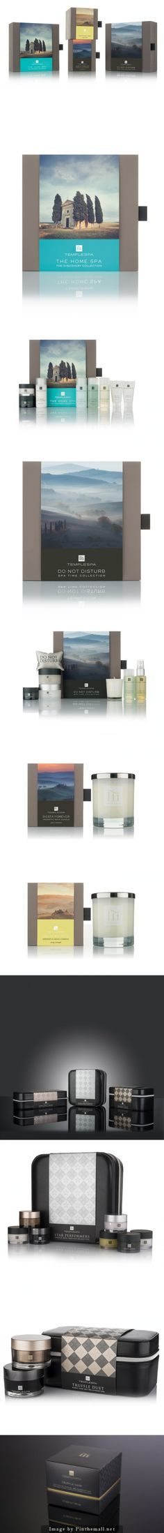 Very pretty gift packaging concepts curated by Packaging Diva PD created via http://www.coroflot.com/john_asbridge/Gift-Packaging