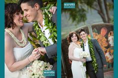 oahu civil union, gay marriage, equal, hawaii civil union, marella photography