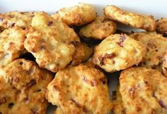 Cumbersome Why not Gm Diet Website Clean Recipes, Diet Recipes, Vegetarian Recipes, Snack Recipes, Healthy Recipes, Easter Recipes, Holiday Recipes, Health Eating, Crunches