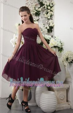 7 best ideas about Pageant Dresses in New Plymouth on promotion on