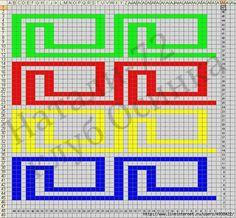 7a8fa365e5b047e51cf76baf27d0da8b.jpg (640×592)