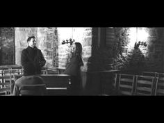 """The Lone Bellow--""""Two Sides of Lonely"""" from their self-titled debut album out 1/22/2013  www.facebook.com/thelonebellow  DP: Ryan Booth: http://www.serialboxpresents.com  Produced and Directed by: Ryan Booth and Chris Pereira  Mix: Jay Snider  Mastering: Daniel Karr  (C) 2012 Descendant Records"""