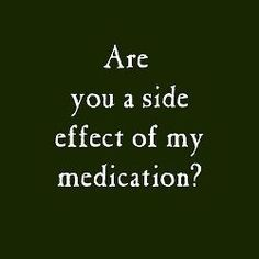 are you off your meds - Google Search