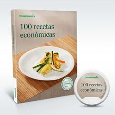 libro digital tm5 100 recetas economicas Super Cook, Tapas, Cooking, Kitchen, Recipes, Food, Creative Ideas, Memes, Gastronomia