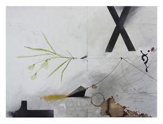 fbirchman 21st Century, Mixed Media, Art, Craft Art, Kunst, Mixed Media Art, Mix Media