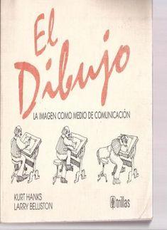 El Dibujo. La Imágen como medio de Comunicación. Materia: Dibujo I. Módulo II: Aspectos Básicos. DISEÑO GRÁFICO.
