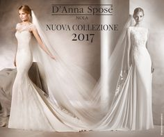Wedding Dresses, Collection, Bride Dresses, Bridal Wedding Dresses, Weeding Dresses, Weding Dresses, Wedding Dressses, Wedding Gowns, Wedding Dress