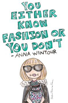 This is an original watercolor painting of Anna Wintour and quote on watercolor paper by KahriAnne Kerr. Size Frame not included. Anna Wintour Quotes, Watercolor Paper, Watercolor Paintings, 10 Frame, Fashion Quotes, Watercolor Illustration, Karl Lagerfeld, Quotes To Live By, Truths