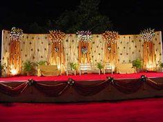 Wedding #4