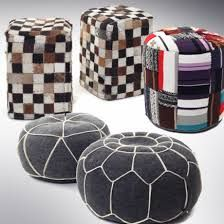 Image result for AVA handfab pillows