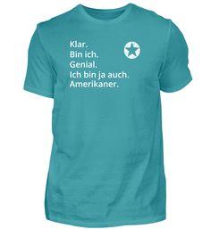 Schriftzug Fitt and Fun T Shirt Designs, Pullover, Sweatshirt, Basic Shirts, Psalm 23, Jesus Loves You, Save The Planet, Going Vegan, Retro Fashion