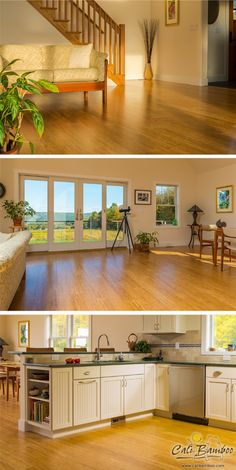Best Bamboo Flooring Images On Pinterest Bamboo Floor - Best place to buy bamboo flooring