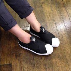 Freak On Best 103 Sneakers Pinterest Adidas Images Luxury IPEq6q