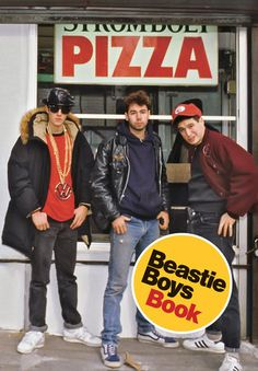 Listen to the Audiobook ! : Beastie Boys Book (Audible Audio Edition): Michael Diamond, Adam Horovitz, various, Random House Audio: Books Beastie Boys, The Band, Mixtape, Ghost Stories For Kids, Laugh Out Loud Jokes, Halloween Color By Number, Roman Noir, Unforgettable Quotes, Book Libros