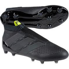 84 Coolest Soccer Shoes Designs https://www.designlisticle.com/soccer-shoes/