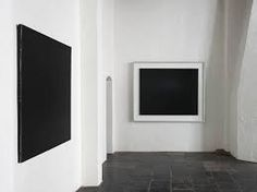 Image result for yves klein void
