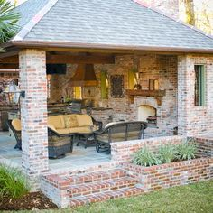 layout, light fixtures, planter outside sitting area, mantle