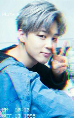 He gives me internally peace in this violent u jimin for existing❤️ Park Ji Min, Foto Bts, Bts Photo, Yoonmin, Bts Boys, Bts Bangtan Boy, Namjoon, Taehyung, K Pop