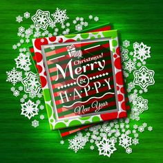 Photo frame with snowflake christmas vector background - https://www.welovesolo.com/photo-frame-with-snowflake-christmas-vector-background/?utm_source=PN&utm_medium=welovesolo59%40gmail.com&utm_campaign=SNAP%2Bfrom%2BWeLoveSoLo
